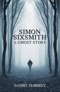 Simon Sixsmith - A Ghost Story - Daniel Pembrey: When London-based obituaries writer Simon Sixsmith receives a letter out of the blue telling him he's inherited a property in the Southern US, he can't but help fly out and investigate. Yet when Simon arrives in the marshy South Carolina Lowcountry, all is not as it first seemed... £2.99 #eBook http://www.epubli.co.uk/shop/buch/Simon-Sixsmith---A-Ghost-Story-Daniel-Pembrey-9783844258455/31646