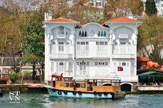 Istanbul #TURKEY Istanbul Turkey, Walks