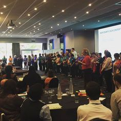 This week we are joining with colleagues from across the Trust to shape our future. Here is 50 of our team representing our Northamptonshire population #NHFTlive #weareNHFT #northamptonshire http://ift.tt/2hHyxWl