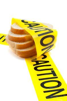 Going Gluten-Free? 12 Surprising Hidden Sources of Gluten - Real Healthy - Cooking - Recipe.com