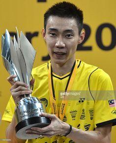 Best Badminton Racket, Badminton Photos, Dan Lin, Tokyo Olympics, Die Hard, Legends, Passion, Exercise, Ejercicio