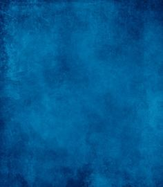 Blue Background Wallpapers, Blue Wallpaper Iphone, Phone Wallpaper Images, Cool Wallpapers For Phones, Cool Backgrounds, Blue Wallpapers, Colorful Wallpaper, Aesthetic Backgrounds, Aesthetic Wallpapers