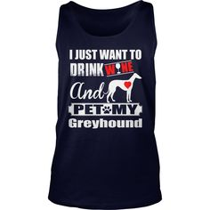 DRINK WINE AND PET MY Greyhound #gift #ideas #Popular #Everything #Videos #Shop #Animals #pets #Architecture #Art #Cars #motorcycles #Celebrities #DIY #crafts #Design #Education #Entertainment #Food #drink #Gardening #Geek #Hair #beauty #Health #fitness #History #Holidays #events #Home decor #Humor #Illustrations #posters #Kids #parenting #Men #Outdoors #Photography #Products #Quotes #Science #nature #Sports #Tattoos #Technology #Travel #Weddings #Women