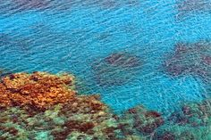 #1484 Islands, Waves, Painting, Outdoor, Art, Outdoors, Art Background, Painting Art, Island