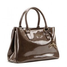 Jessica Jensen Signature #handbag