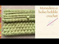 CROCHET How to #Crochet Handbag crochet ribbon Purse #Tutorial #179 LEARN CROCHET - YouTube