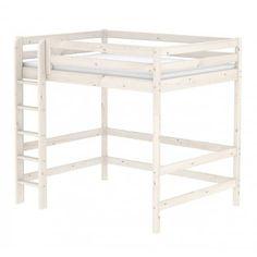 ber ideen zu hochbett 140x200 auf pinterest. Black Bedroom Furniture Sets. Home Design Ideas