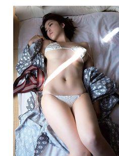 WPB节选[22P]- 婷婷色网