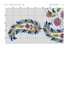 Stitch Patterns, Alphabet, Cross Stitch, Tablecloths, Needlepoint, Punto De Cruz, Dots, Embroidery, Alpha Bet