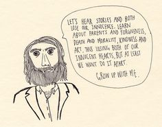 keaton henson-the best thing that has happend to me since first hearing Bright Eyes.