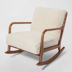 47 best wood arm chair images wood arm chair recliner armchair rh pinterest com