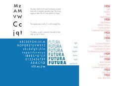 Futura type specimen Point Light, Letters, Mood, Type, Feelings, Poster, Design, Letter, Design Comics
