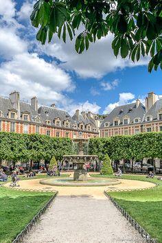 3633 Best Paris images in 2019 | Museums, Paris, Paris france
