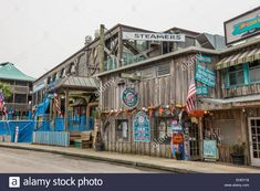Related Image Vacation Wishes Florida Visit Cedar Key Old