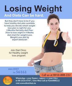 Si medical weight loss center marion il image 10