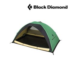 Black Diamond Ahwahnee Tent  sc 1 st  Pinterest & Pinterest u2022 The worldu0027s catalog of ideas