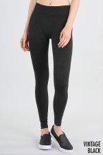 One of out hottest new styles: [product_title]!  can be yours at http://shopbvchic.com/products/vintage-legging-1?utm_campaign=social_autopilot&utm_source=pin&utm_medium=pin #boutiqueshopping #musthave #bvchic