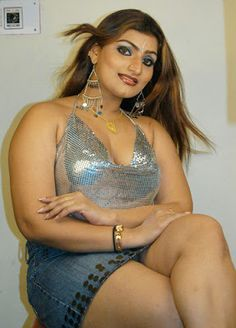 https://www.pinterest.com/freethought100HOT ITEM GIRL BABILONA PICTURES IN BIKINI - Indian Actress Pictures Wallpapers Images