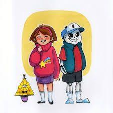 Resultado de imagen para los mejores crossover de caricaturas