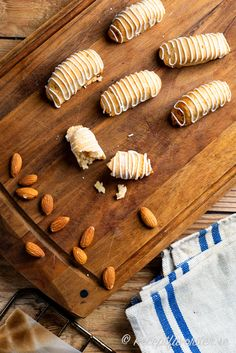 Kaka, Cookies, Desserts, Food, Crack Crackers, Tailgate Desserts, Deserts, Biscuits, Essen