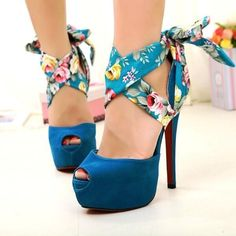 Twitter / Buscar - #shoes
