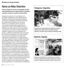 #ClippedOnIssuu from Manual de mapeo 2013 (41)