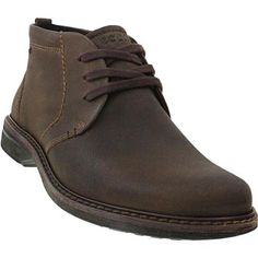 #Ecco turn GTX boot in cocoa brown, known for their #quality #durability and #comfort