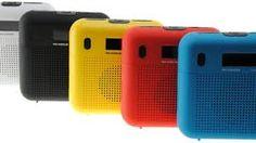 tiny audio - Google-søk Bose, Audio, Minimalist, Electronics, Google, Minimalism, Consumer Electronics