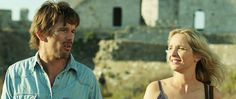 25 Spectacular Movies You (Probably) Haven't Seen Pt. 3 Before Midnight