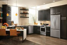 New KitchenAid Appliance Rebate For April 2013 | Elite Appliance Kitchen  Work Triangle, Kitchen Aid