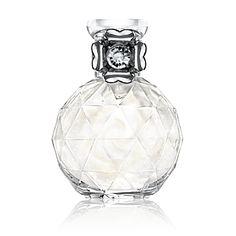 Oriflame Precious Moments Eau De Parfum Body Cream for sale Precious Moments, Oriflame Cosmetics, Top Perfumes, Perfume And Cologne, Coco Mademoiselle, Beautiful Perfume, Vintage Perfume Bottles, Fragrance Parfum, Yves Saint Laurent