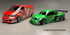 #vw #amarok#race #racing #custom #gt3