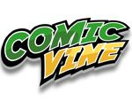 Good comics guide