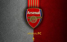 Tips And Tricks For Playing Better Football. Worldwide, football is a beloved pastime and sport for millions of all ages. Arsenal Football Club, Arsenal Fc Players, Arsenal Stadium, Football Team Logos, Best Football Team, Arsenal Wallpapers, Sports Wallpapers, Logo Arsenal, Premier League Logo