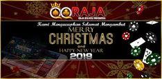 qqraja - Penelusuran Google Merry Christmas And Happy New Year, Poker, Broadway Shows, Google