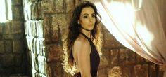 Atriz que vive prostituta em A Terra Prometida deixa a Record #Atriz, #Carreira, #Destaque, #Erro, #Facebook, #Famosos, #Filme, #M, #Noticias, #Novela, #Novo, #Popzone, #Portugal, #Record, #Status, #Terra, #True, #Tv, #Twitter http://popzone.tv/2017/01/atriz-que-vive-prostituta-em-a-terra-prometida-deixa-a-record.html