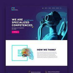 SC Branding by @nasserui #dailydesign #website #designs #webdesigns #webdesigner #designers #websitedesign #designideas #conceptdesign #ui #ux #uidesign #uidesigner #uxdesign #uxdesigner #userinterface #userexperience #interface #minimalism #minimaldesign #uiinspiration #responsive #graphicdesignui #uitrends #interactiondesign #graphicdesigns #designinspiration #bluedesign #landing #behancereviews