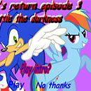 Play My Little Pony Games online, Friendship is Magic, come and enjoy our large collection of ponies adventures.