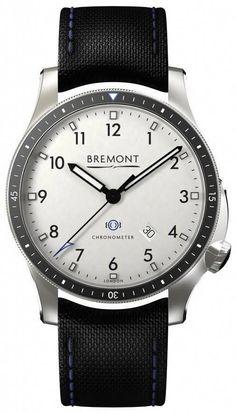 f5c01b005e7 luxury watches brands  Luxurywatches