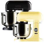 AGA - kMix Kitchen Stand Mixer Stand Mixer, Aga, Keurig, Cookware, Coffee Maker, Kitchen Appliances, Diy Kitchen Appliances, Coffee Maker Machine, Diy Kitchen Appliances
