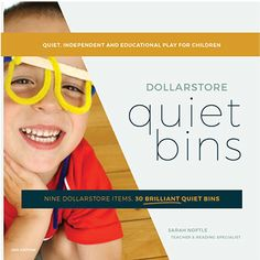 54 Mess Free Quiet Time Activities for 3 Year Olds! - How Wee Learn 54 Amazing and simple ideas for quiet time activities for 3 year olds. Extend nap time a little longer with these quiet activities - and they are mess free! Quiet Time Activities, Activities For 2 Year Olds, Name Activities, Kids Learning Activities, Motor Activities, Preschool Activities, Teaching Kids, Weather Activities, Steam Activities