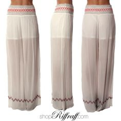 counting stars wide leg pants will be the perfect addition to any boho girls wardrobe!