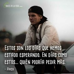 Avicii, Dj Music, Music Lyrics, Electric Music, Tim Bergling, Alan Walker, I Love You Forever, Daft Punk, Trance