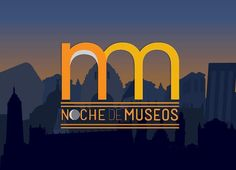 Exposiciones, música, teatro, recorridos y exhibición de autos habrá en séptima Noche de Museos