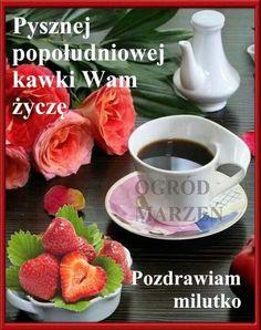 Cereal, Breakfast, Tableware, Kitchen, Food, Morning Coffee, Dinnerware, Cooking, Tablewares