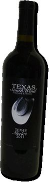 Homepage - Texas Wine and Trail Magazine Texas Wineries, Wine News, Wines, Vineyard, Southern, Drink, Country, Bottle, Food