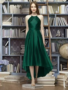 Lela+Rose+Bridesmaid+Style+LR233+http://www.dessy.com/dresses/bridesmaid/lr233/