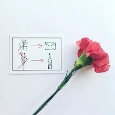 .  .  .  .  #gozdziki  #zaproszenia #zaproszeniaslubne #ślub #slubneinspiracje #wesele #rsvp #design #designyourweddingpl #slubnaglowie #zareczyny #torun #tak #wino #kwiaty #prezenty