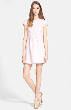 Ted+Baker+London+'Cosham'+Embellished+Dress+available+at+#Nordstrom