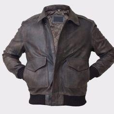 Men/'s ARTIC PILOT Navy Blue Puffer Jacket Real Lambskin Leather Hooded Bomber